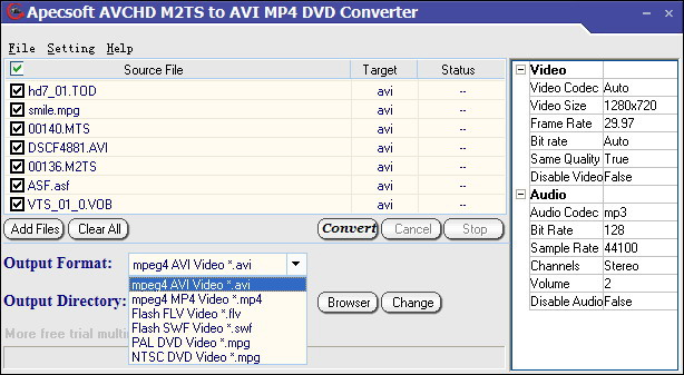 download mp4 converter to 3gp